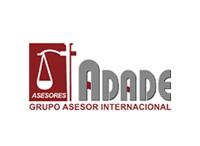 logo-adade