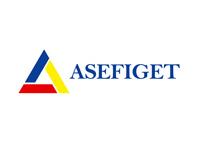 logo-asefiget