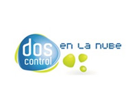 logo-dos-control